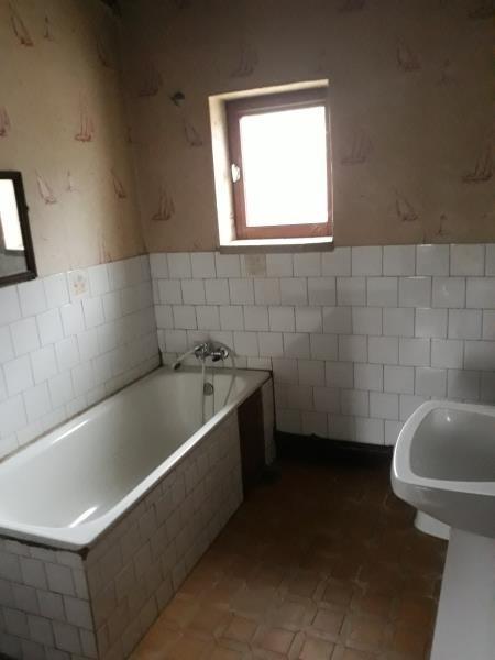 Vente maison / villa Menetou salon 71000€ - Photo 4