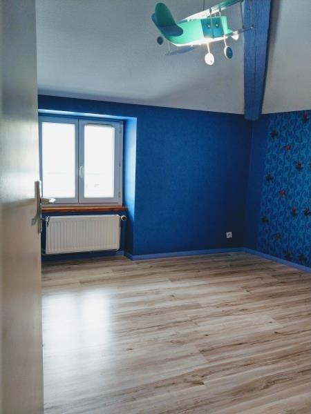 Vente appartement Oyonnax 85000€ - Photo 9