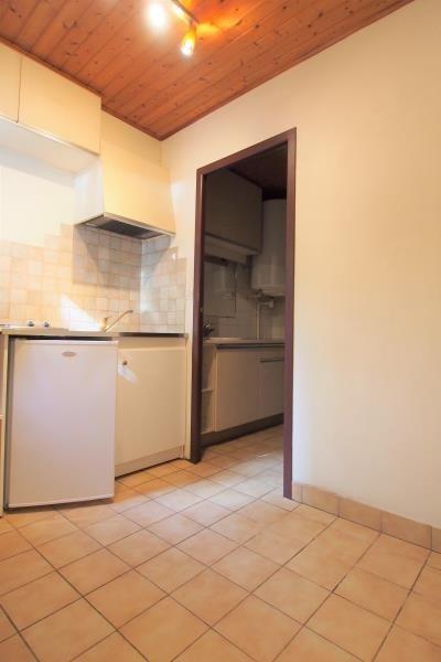 Sale house / villa Le mans 210000€ - Picture 9