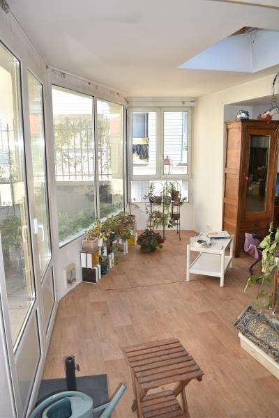 Vente maison / villa Bagnolet 895000€ - Photo 4