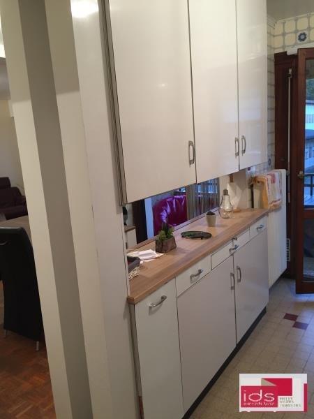 Affitto appartamento La rochette 730€ CC - Fotografia 4