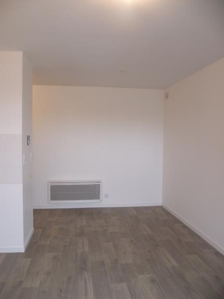 Locação apartamento Pont l eveque 310€ CC - Fotografia 4