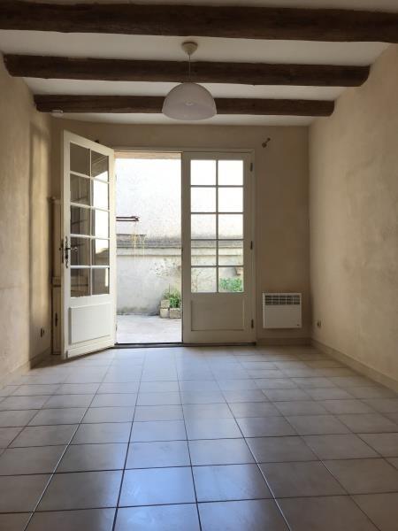 Sale house / villa Marsillargues 190800€ - Picture 1