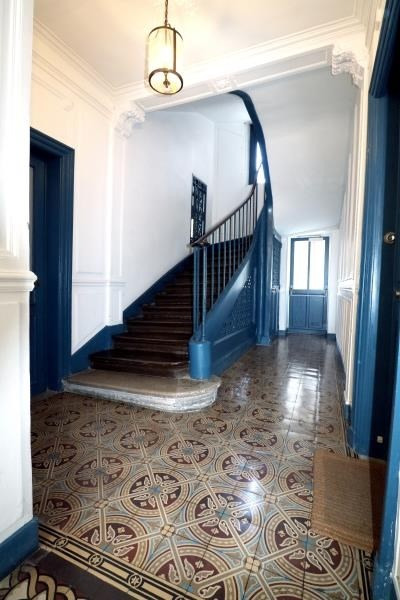 Deluxe sale apartment Versailles 1 220 000€ - Picture 8