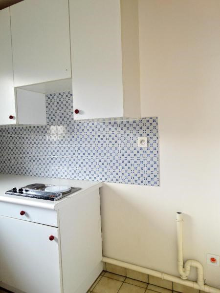 Vente appartement Vichy 70 200€ - Photo 5