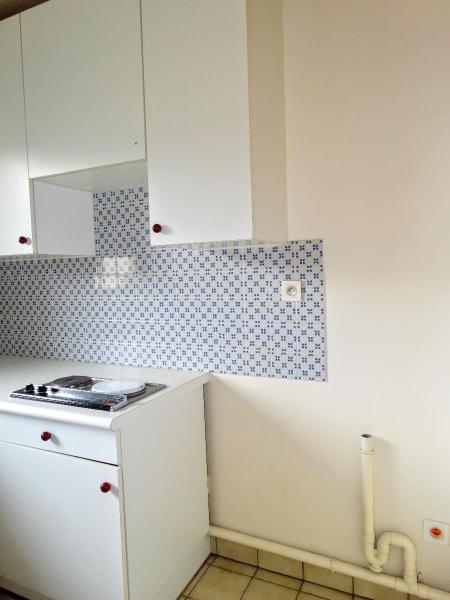 Vente appartement Vichy 70200€ - Photo 5
