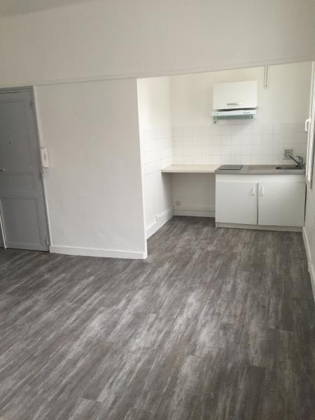 Location appartement Aix en provence 722€ CC - Photo 3
