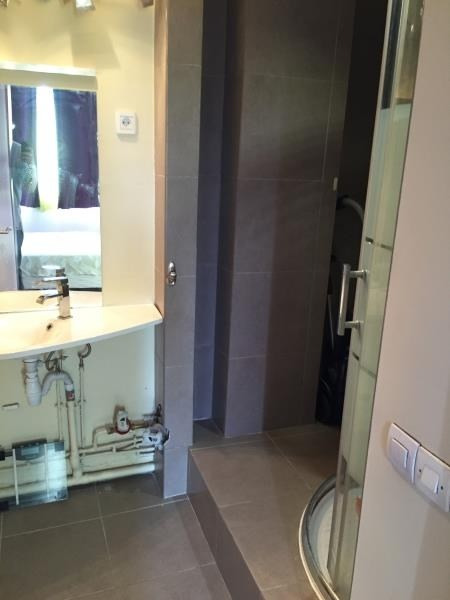 Location appartement Pantin 920€ CC - Photo 7