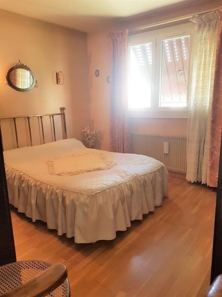 Vendita casa Conflans-sainte-honorine 314150€ - Fotografia 4