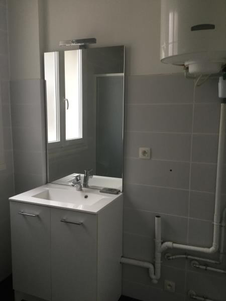 Rental apartment Tournon-sur-rhone 350€ CC - Picture 6