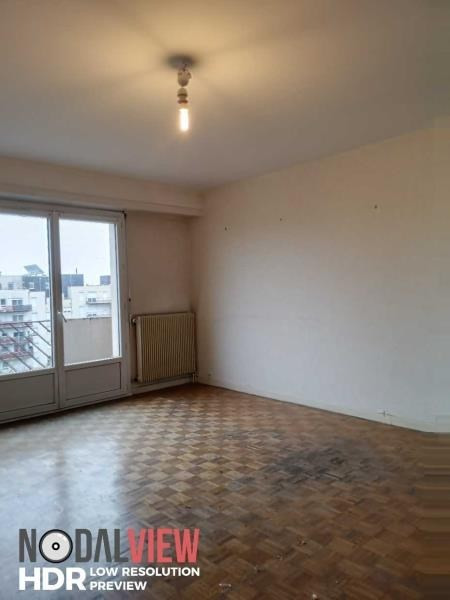 Vente appartement Lons 77 000€ - Photo 1
