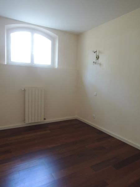 Location appartement Buxerolles 1 200€ CC - Photo 4