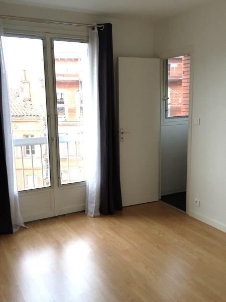 Sale apartment Toulouse 436800€ - Picture 6