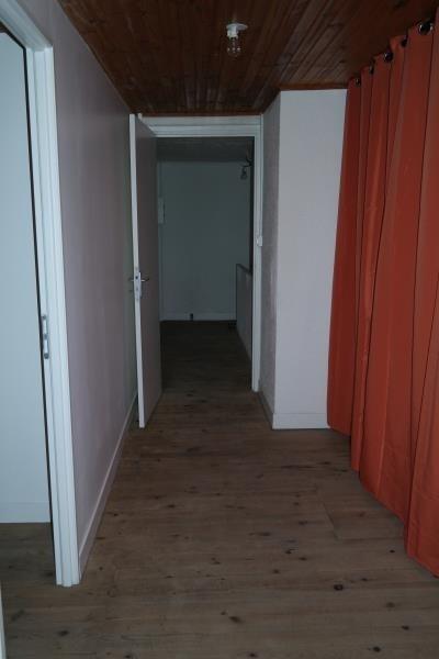 Rental apartment Mas grenier 620€ CC - Picture 6