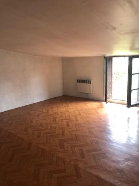 Vente maison / villa St simeon 128000€ - Photo 9