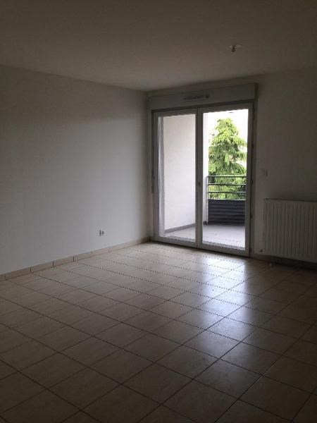 Location appartement Saint fons 776€ CC - Photo 4