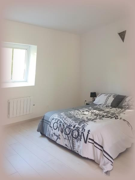 Vente appartement Le raincy 369000€ - Photo 5