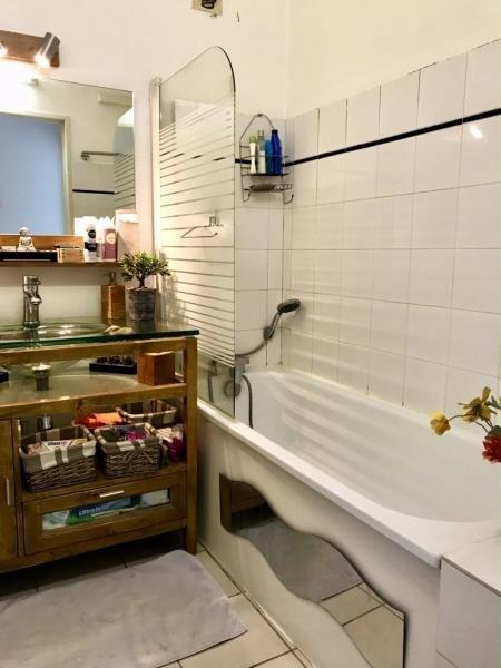 Vente appartement Montpellier 185000€ - Photo 5