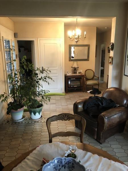 Vente maison / villa Nevers 230000€ - Photo 7
