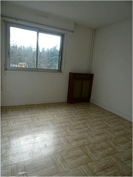 Rental apartment Juvisy sur orge 799€ CC - Picture 4