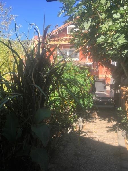 Vente maison / villa Toulon 240000€ - Photo 9