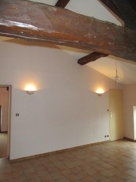 Location appartement Lavernose lacasse 492€ CC - Photo 3