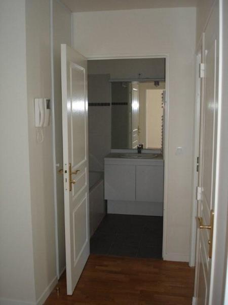 Vermietung wohnung Maisons alfort 965€ CC - Fotografie 4