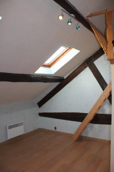 Verkoop  huis Maintenon 179760€ - Foto 10