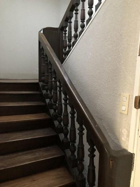 Location appartement Châlons-en-champagne 580€ CC - Photo 4