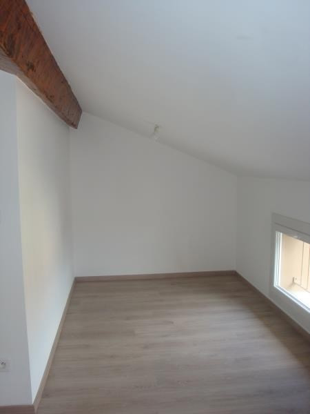 Location appartement Perpignan 650€ CC - Photo 5