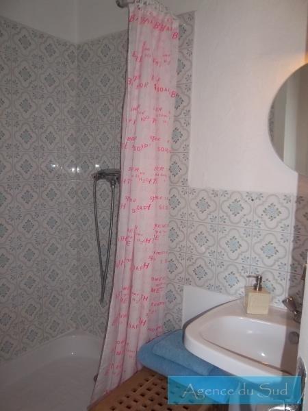 Location appartement Aubagne 490€ CC - Photo 6