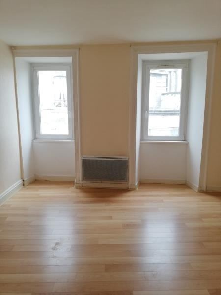 Location appartement Lannilis 420€ CC - Photo 8