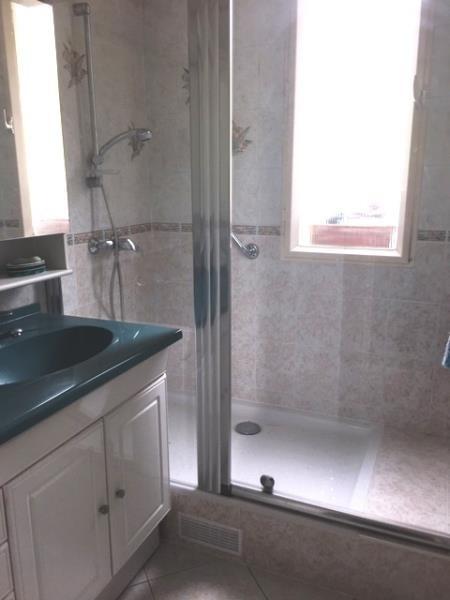 Vente appartement L etang la ville 218000€ - Photo 5
