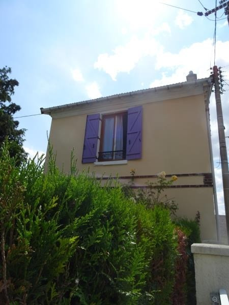 Vente maison / villa Chambly 193 000€ - Photo 1