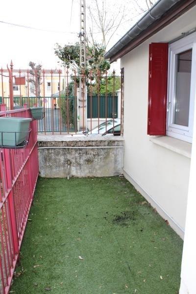 Vente maison / villa Bois colombes 167000€ - Photo 2