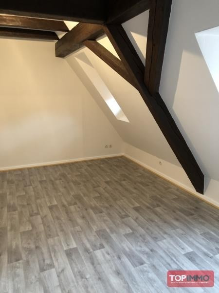 Location appartement Munster 595€ CC - Photo 7