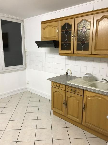 Location appartement Sarcelles 1000€ CC - Photo 3