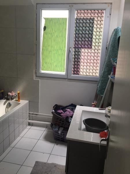 Sale apartment Asnières-sur-seine 220000€ - Picture 4