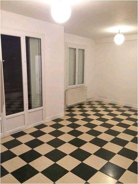Vente appartement Athis-mons 180000€ - Photo 1