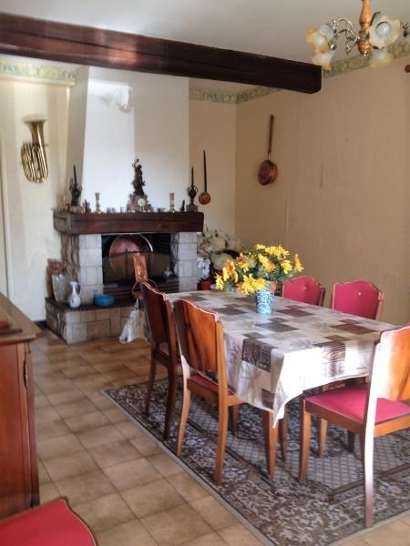 Investment property house / villa Montbartier 222 600€ - Picture 5