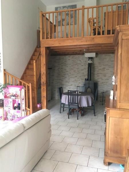 Sale house / villa Châlons-en-champagne 145000€ - Picture 6