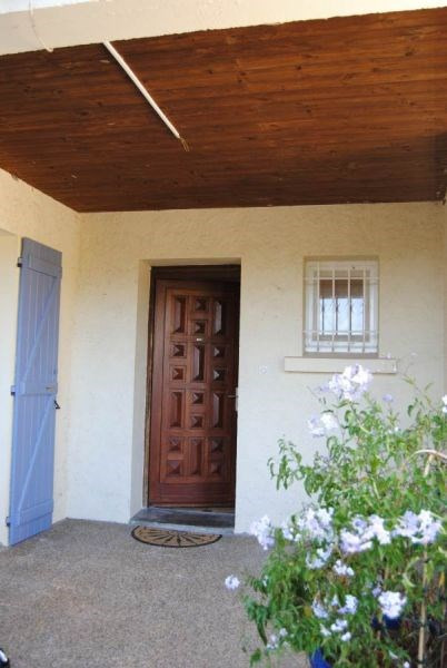 Sale house / villa Villepinte 294 000€ - Picture 4