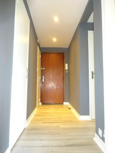 Vente appartement Brest 79 800€ - Photo 5