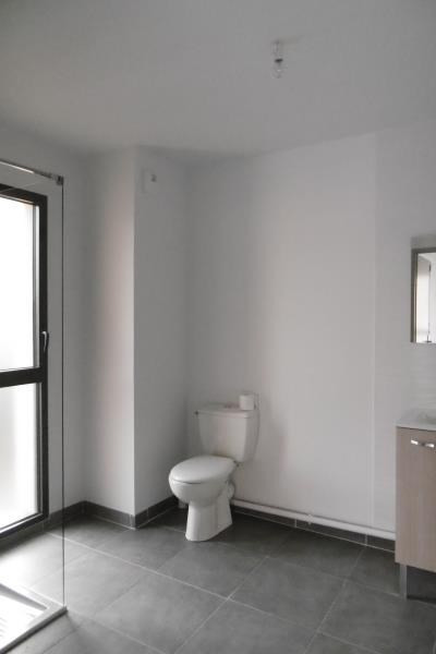 Rental apartment Aix en provence 690€ CC - Picture 3
