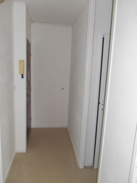 Rental apartment Saint quentin 510€ CC - Picture 4