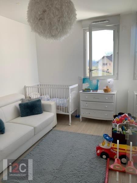 Alquiler  apartamento Ferney voltaire 1850€ CC - Fotografía 4