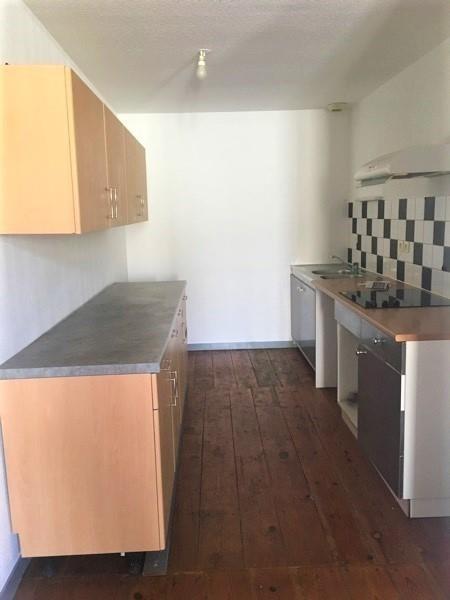 Location appartement Castelnau de medoc 691€ CC - Photo 4