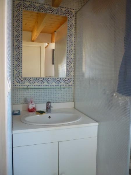 Vente maison / villa St georges d'oleron 350400€ - Photo 16