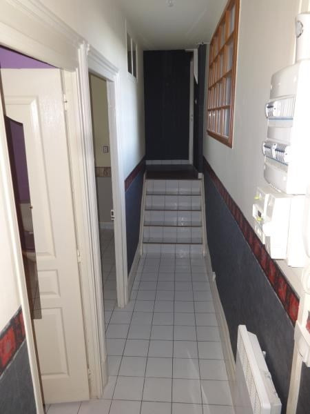 Investment property apartment Vernon 90 000€ - Picture 5