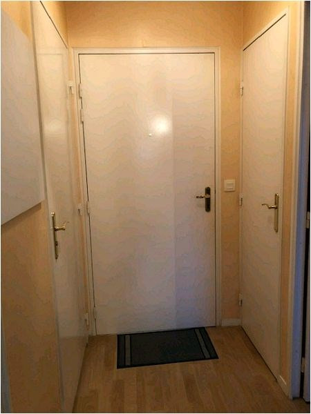 Vente appartement Crosne 155 000€ - Photo 3